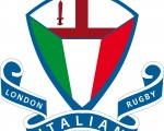 London Italian RFC