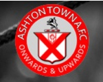 Ashton Town AFC (unincorporated )