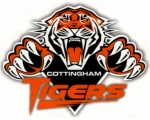 Cottingham Tigers