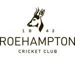 Roehampton Cricket Club
