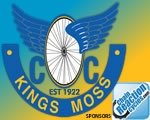 Kings Moss Cycling Club