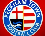 Peckham Town Football Club