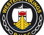 Western Vikings RUFC