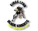 Kings Lynn Black Knights RLFC