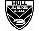 Hull All Blacks ARLFC