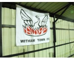 Witham Town Ladies FC