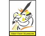 West Kent Warriors RL