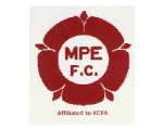 MPE Football Club