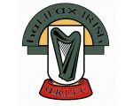 Halifax Irish ARLFC
