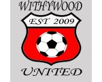 Withywood United FC