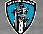 North Herts Crusaders RLFC