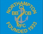 Northampton BBOB RFC