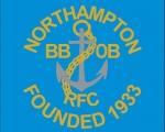 Northampton BBOB RFC