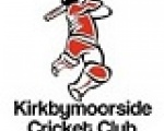 Kirkbymoorside Cricket Club