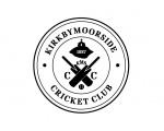 Kirkbymoorside Cricket Club