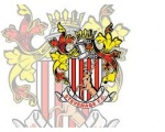 Stevenage Football Club Academy