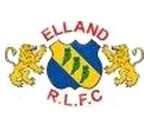 ELLAND ARLFC