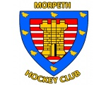 Morpeth Hockey Club