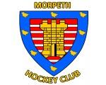 Morpeth Hockey Club