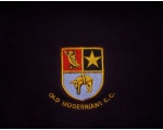 Old Modernians Cricket Club