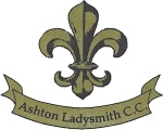Ashton Ladysmith Cricket Club