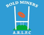 Bold Miners ARLFC