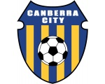 Canberra City Football Club