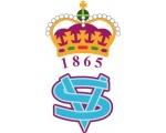Spen Victoria Cricket Club