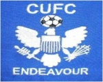 Coppull United