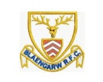 Blaengarw RFC