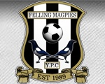 Felling Magpies YPC