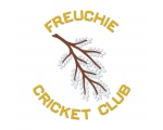 Freuchie Cricket Club