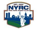 New York Rugby Club