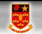 De La Salle RUFC