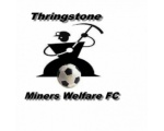 Thringstone Miners Welfare FC