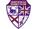 Huntsville Rugby Club