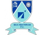 BAA Heathrow (Sunday) FC