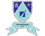 BAA Heathrow (Sunday) FC