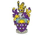 University of Manchester Women&#039;s Lacrosse Club