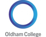 Oldham College Football Centre