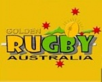 Northern NSW Golden Rugby