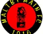 Maltby Main F.C