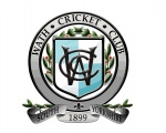Wath Cricket Club