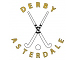 Derby Asterdale HC