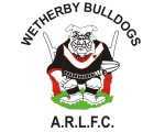 Wetherby Bulldogs