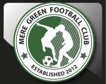 Mere Green FC