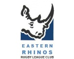 Eastern Rhinos Rugby League Club