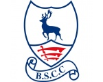 Bishop&#039;s Stortford Cricket Club