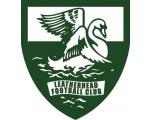 Leatherhead Football Club