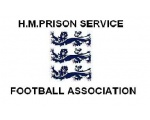 England Prison Service Football Association